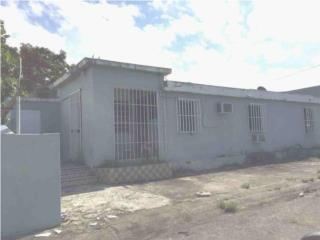 Urb. Villa Fontana SR-69 Calle Rafael Carrion