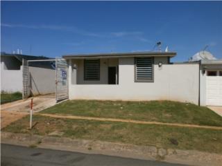 Villa del pinares99.9% Financing