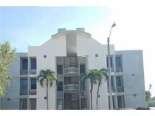 Cond Villa de Manati