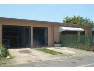 Villa Carolina,3654.p2. 340m2.Granoportunidad