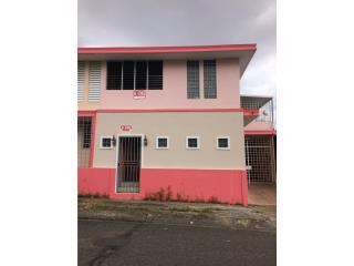 Vendo casa ,Caparra Terrace 6h,2b X $137K OMO