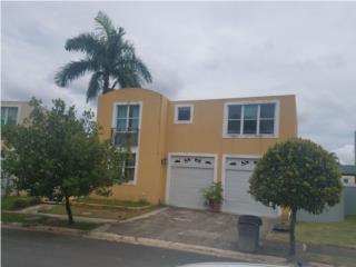 Casa, Villa Caribe, GRAN OPORTUNIDAD