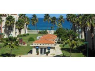 Condominio Islabela Beach Resort