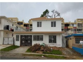 Sierra Bayamon 5 y 2 100% financiamiento