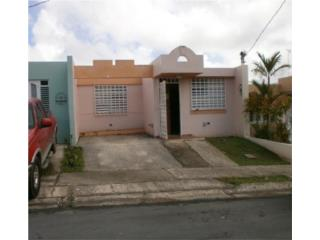 Villas De Trujillo 787-644-3445