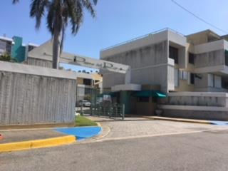 Paseo Del Rey 2403 3 - 2 Optimas Condiciones