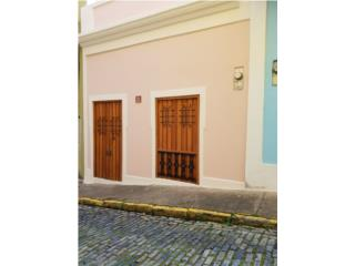 NEW ON THE MARKET, BEAUTIFUL HOUSE IN OSJ
