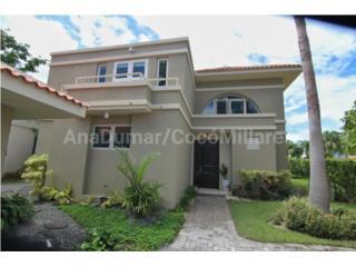 Fully Remodeled Showcase Home in Dorado Beach East