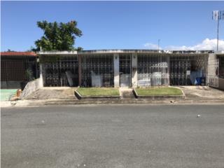 Villa Carolina 3, 3H/3B, $95K