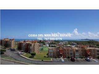 Costa Esmeralda PH Vista al Mar