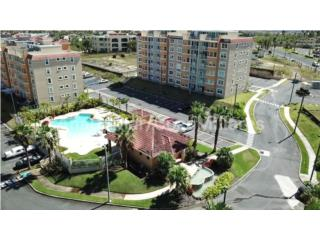 Lovely 3 Bdrm Apartment in Cove by the Sea