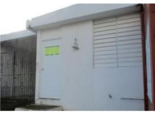 Toa Alta Heights  3h/1b $51,000