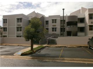 Flamingo Apartments - Cualifica FHA* Piso 1