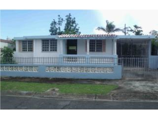 14-91 Calle 90 A Villa Car