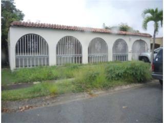 Urb. Villa Fontana/Haga oferta!!(3)