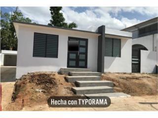 Hermana Davila 3hab-2baño $129999