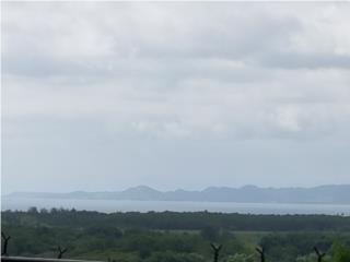 1 CDAS urb CAMPO RICO, MIRADERO no inudable
