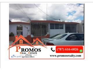 Urb. La Plata, Cayey $74,100