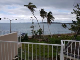 Costa del Sol Ocean View