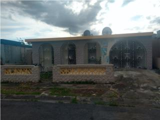 Ganga!!Villa Carolina $85,000