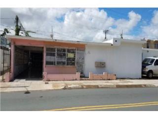 Urb Las Lomas San Juan, PR