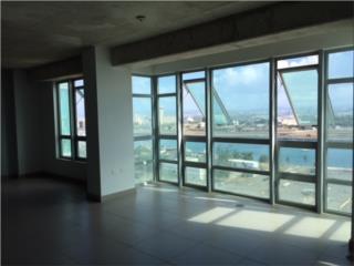 Moderno apt en condominio Atlantis