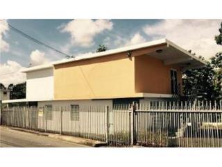 Caimito Sector Romany, $145K
