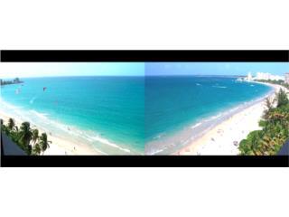 Plaza Atlantico- Breathtaking Ocena View