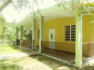 Sabana Hoyos 2hab-1baño - 3 cdas $119900