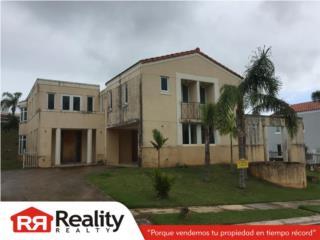Residencia Urb. Cautiva, Caguas