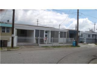 Ext. Punto Oro, calle., El Ventura,  31-IJ Ponce
