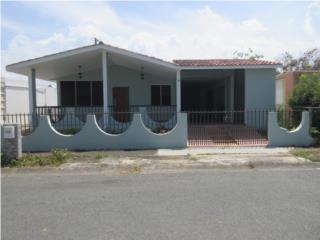 San Demetrio Casa 3H/2H