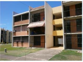 Pontezuela   3h/1b  $42,000