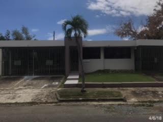 HUD, La Rambla, Ponce, $95,900