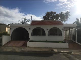 Santa Juanita  3h/2.1b  $140,000