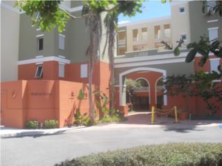 Marbella Club 2 Bedroom Garden for Good Sale