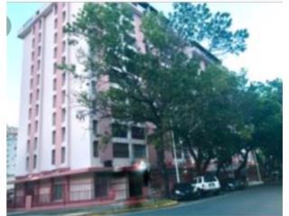 FRENTE A HOSPITAL DE VETERANOS Y TREN