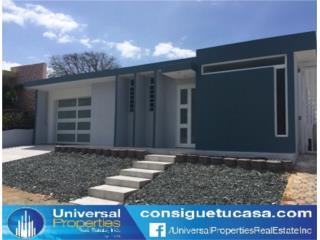 Villa Serena Puerto Rico