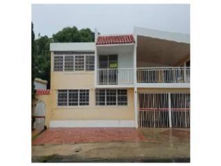 Altamira 99.o% Financing