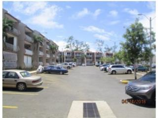 Parque Arcoiris 3h/2b $69,000 Short Sale