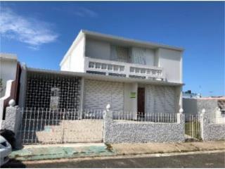 Villa Fontana/100% de financiamiento