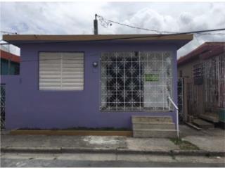 Carolina Pueblo/100% de financiamiento
