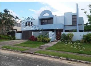 Caguas San Pedro Estates