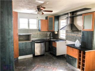 Big and Comfortable House at Dorado del Mar!