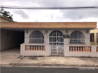 San Pedro - Juan Carreras - 3H-2B - Auction.com