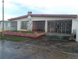 Caguas - Urb Villa del Rey