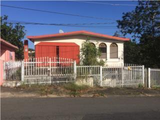 COMUNIDAD CELADA - GURABO