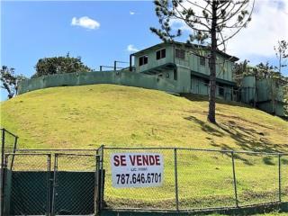 BARRIO BEATRIZ, Vista Panoramica, Rebajado!