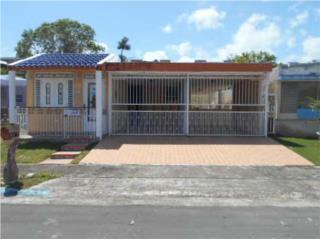 Villas de San Agustin con BONO