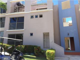 Haciendas 146 Palmas del Mar